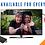 Thumbnail: Sherish HDMI