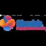 Sherish_KFC_Logo_Transparent.png