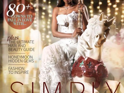 Media   Nubian Bride Magazine