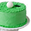 Thumbnail: Hole-In-One Golf Cake