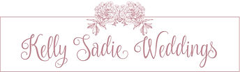 Kelly Sadie Weddings, best wedding planner in Cape Town and Johannesburg, South Africa