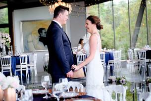 Real Wedding   Sherene & Colin
