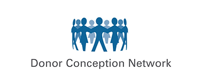 useful-links-ab-donor-conception-network