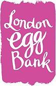 london egg bank pink.png