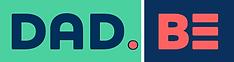 word logo2.png