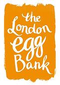 4_Silk-Pearce_London-Egg-Bank_logo_orang