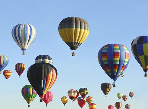 Krijgen we inflatie of deflatie? Wat wil je als belegger bezitten bij inflatie en deflatie?