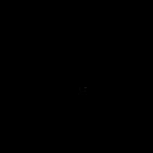 Enso png transparent BLACK 2.png