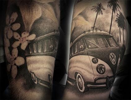 vw van tattoo.jpg