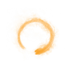 Enso moreyellow transparent 3 SMALL.png