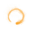 Enso moreyellow transparent 3 SMALL.png
