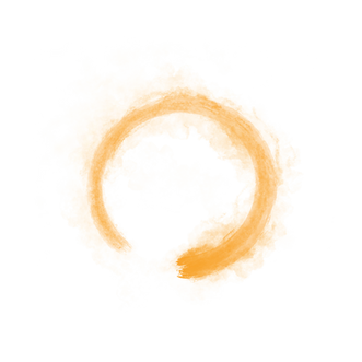 Enso moreyellow transparent 3.png