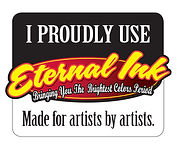 Eternal Ink I Proudly Use.jpg