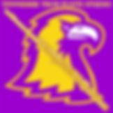 TTU Flute STudio Logo.jpg