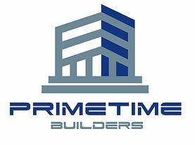 Primetime builders.jpg