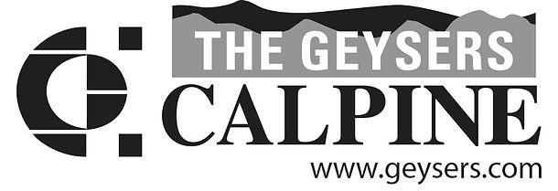 Calpine 2020 jb.JPG