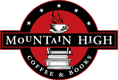 MountainHigh_Logo_Red.jpg