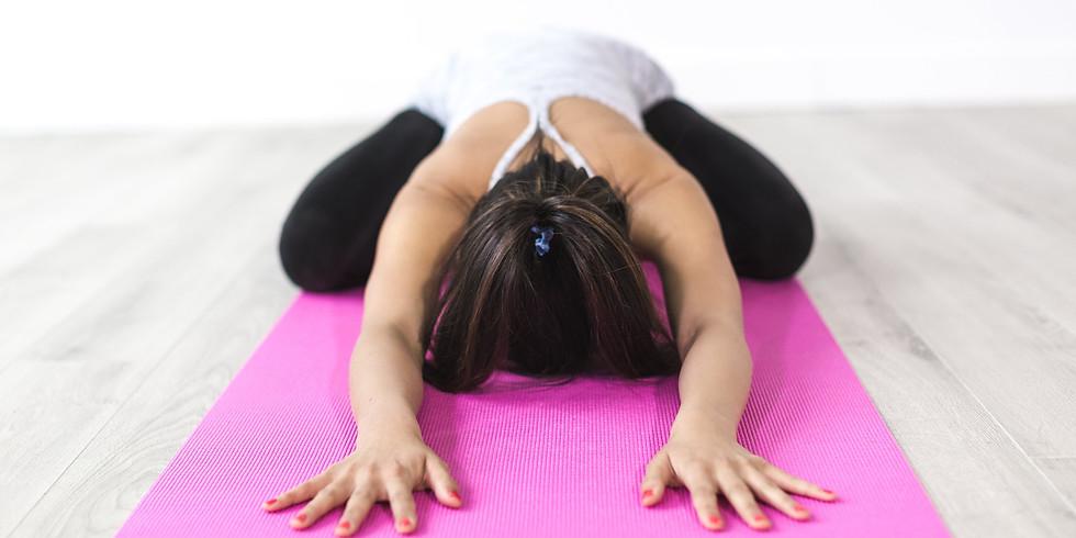 Hatha Yoga - Association Sc'Art à B -Bonneville
