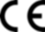 2000px-Conformité_Européenne_(logo).svg.