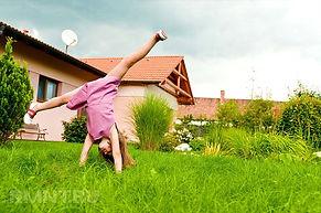 загородный дом.jpg