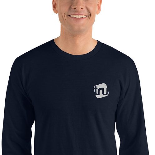 TruEmblem - Long Sleeve