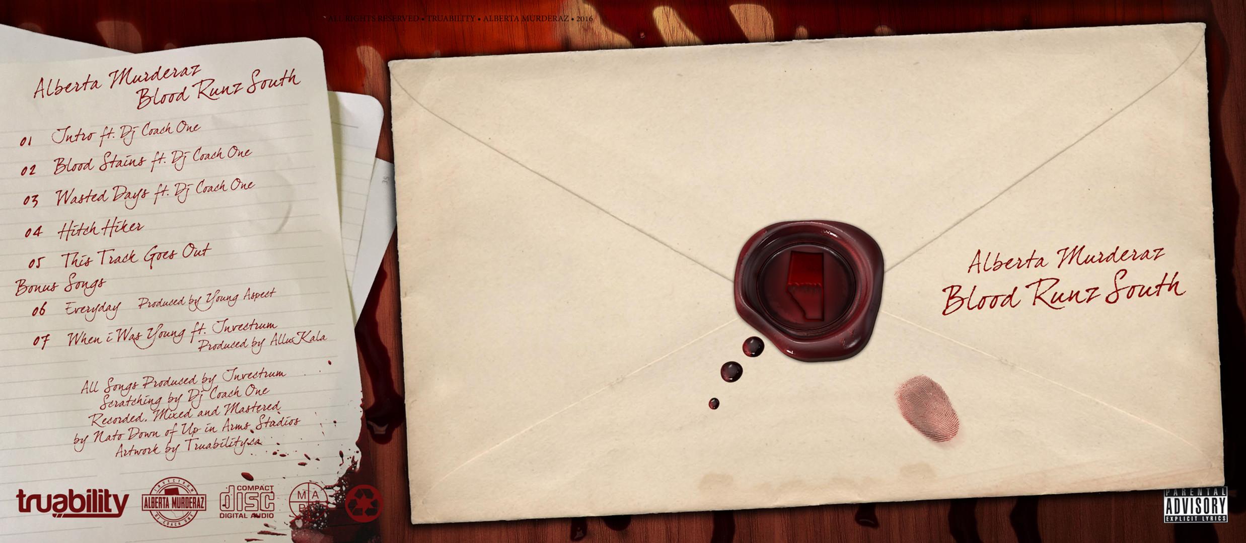 AM-BloodRunsSouth-ArtworkFinal_06.jpg