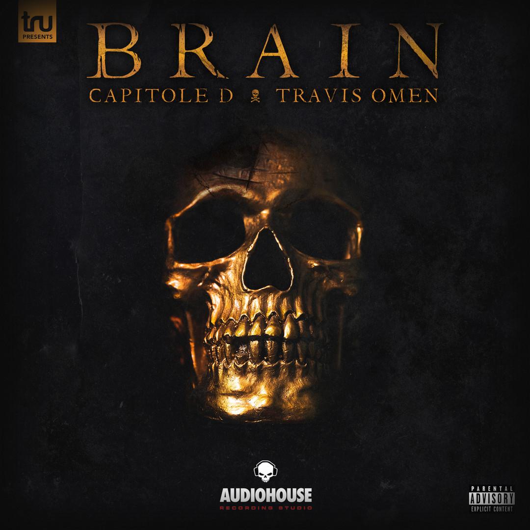 Brain_SingleCover.jpg