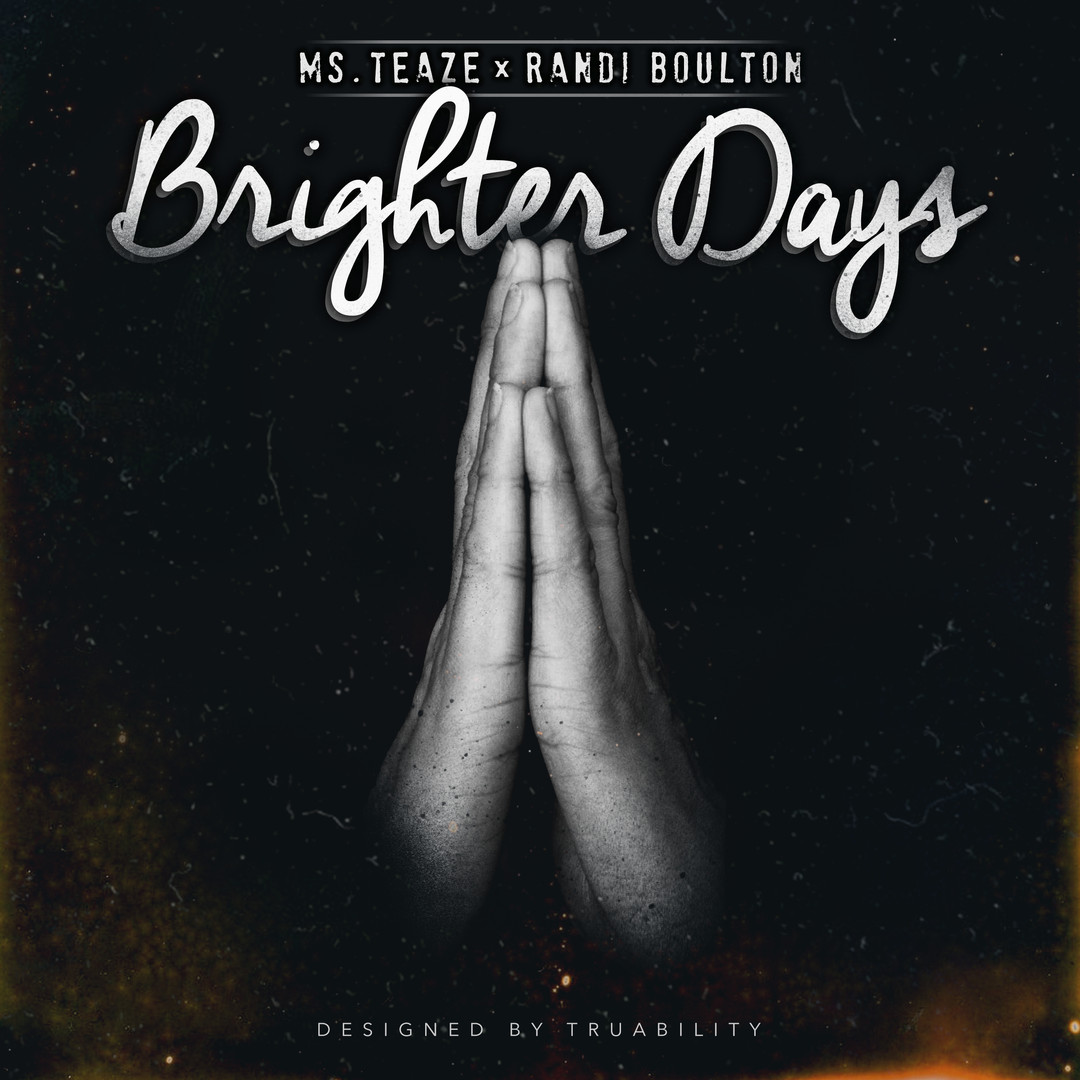 BrighterDays_Cover.jpg