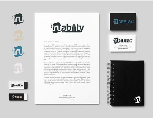 brandingMockupTruability.jpg
