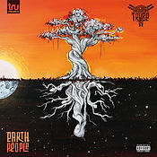 EarthPeople_frontCover3.jpg