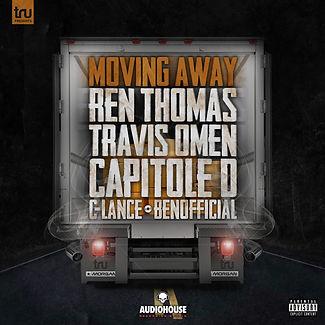 MovingAway.jpg