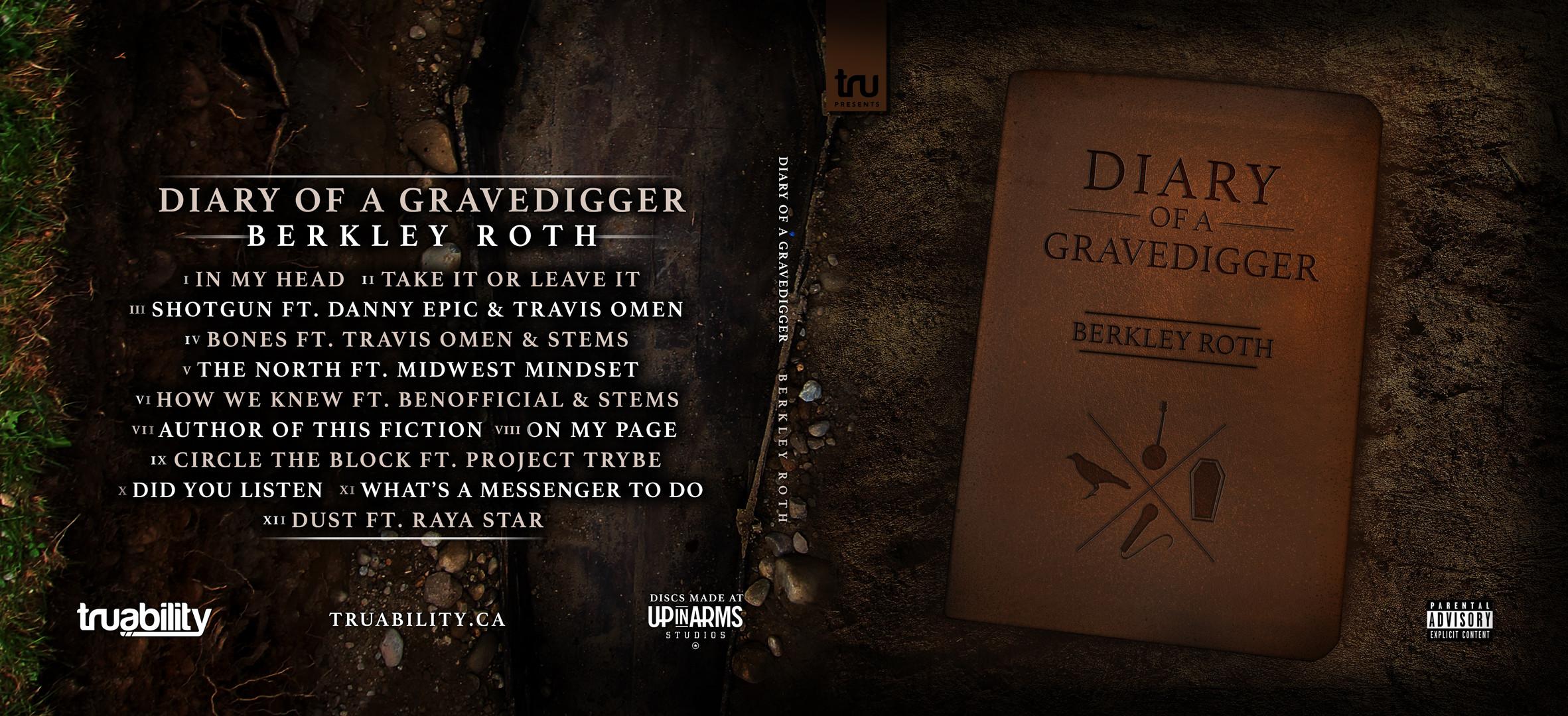 BerkleyRoth-DOAGD-Artwork.jpg