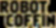 AdamHalpin_RobotCoffin.png