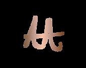 AA_gradientcopper_edited_edited_edited.p