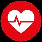 CPR best trauma kit