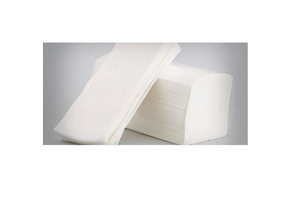 Toalha de Mão em Tissuet 40x80cm
