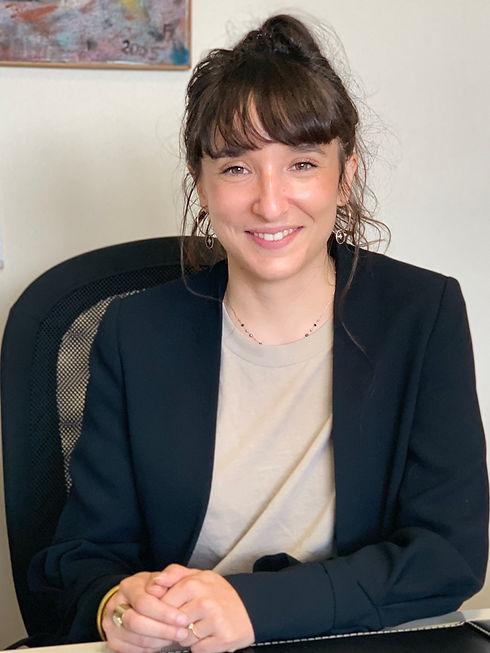 Lucie AUTIÉ Psychologue.jpg