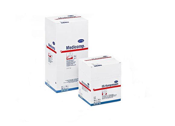 Compressas Medicomp