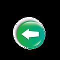 pnghut_green-drawing-gradient-logo-carto