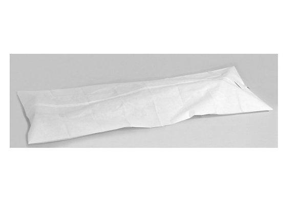 Saco para Acondicionamento de Cadáver Veterinário Com lençol de absorção
