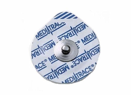 Electrodo Adulto Gel Liquído Microporoso Longa Duração