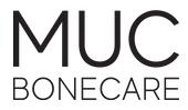 Muc Bonecare_prev_ui.png