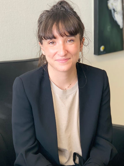 Psychologue Lucie AUTIÉ.jpg