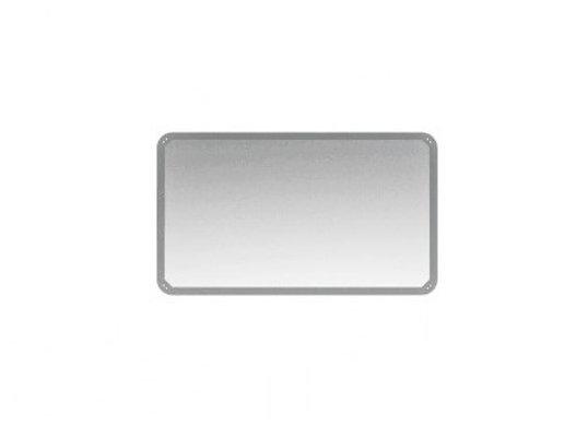 Placas Neutras para Bisturi Pediátrico simples