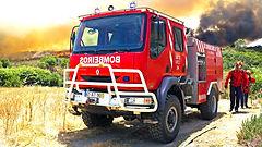 bombeiros_edited.jpg