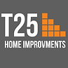 T25 Home Improvements Logo (3).png