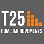 T25 Logo -  Updated.png