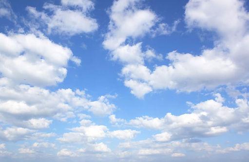 cloud--810x528.jpg
