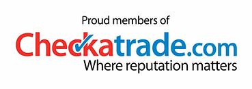 CheckaTrade logo.jpg