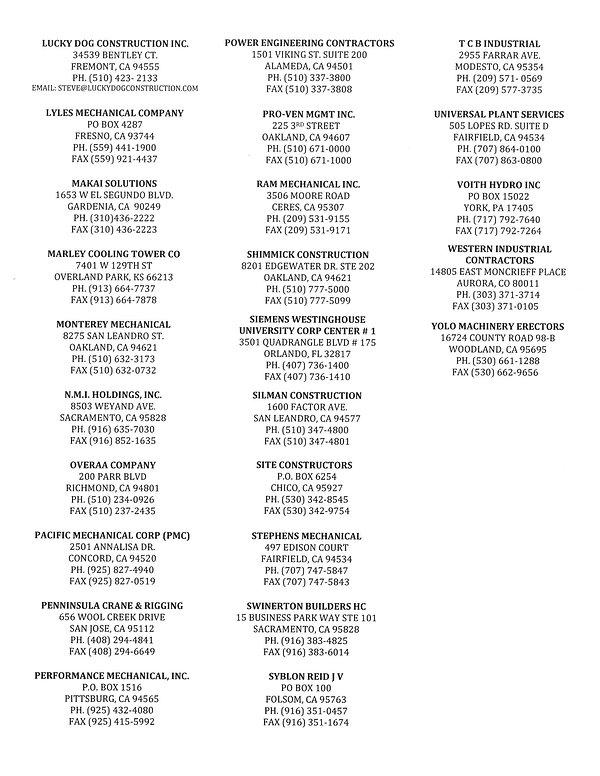 Contractors List Page 2.jpg